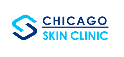 Chicago Skin Clinic