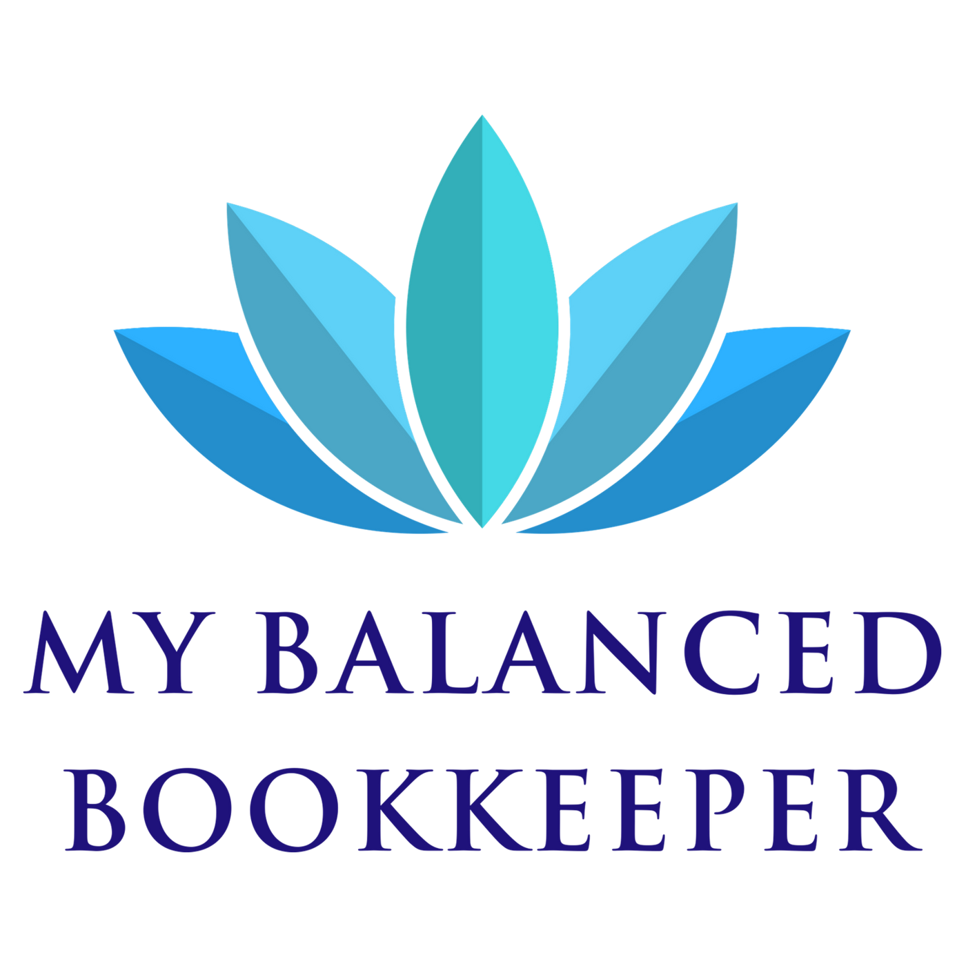 My Balanced Bookkeeper