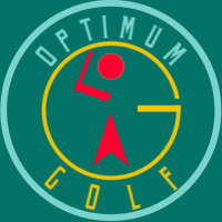 Optimum Golf