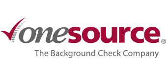 One Source The Background Check Company