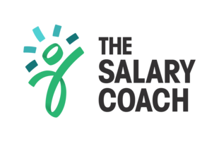 The Salary Coach