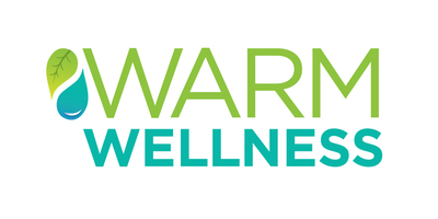 Warm Wellness