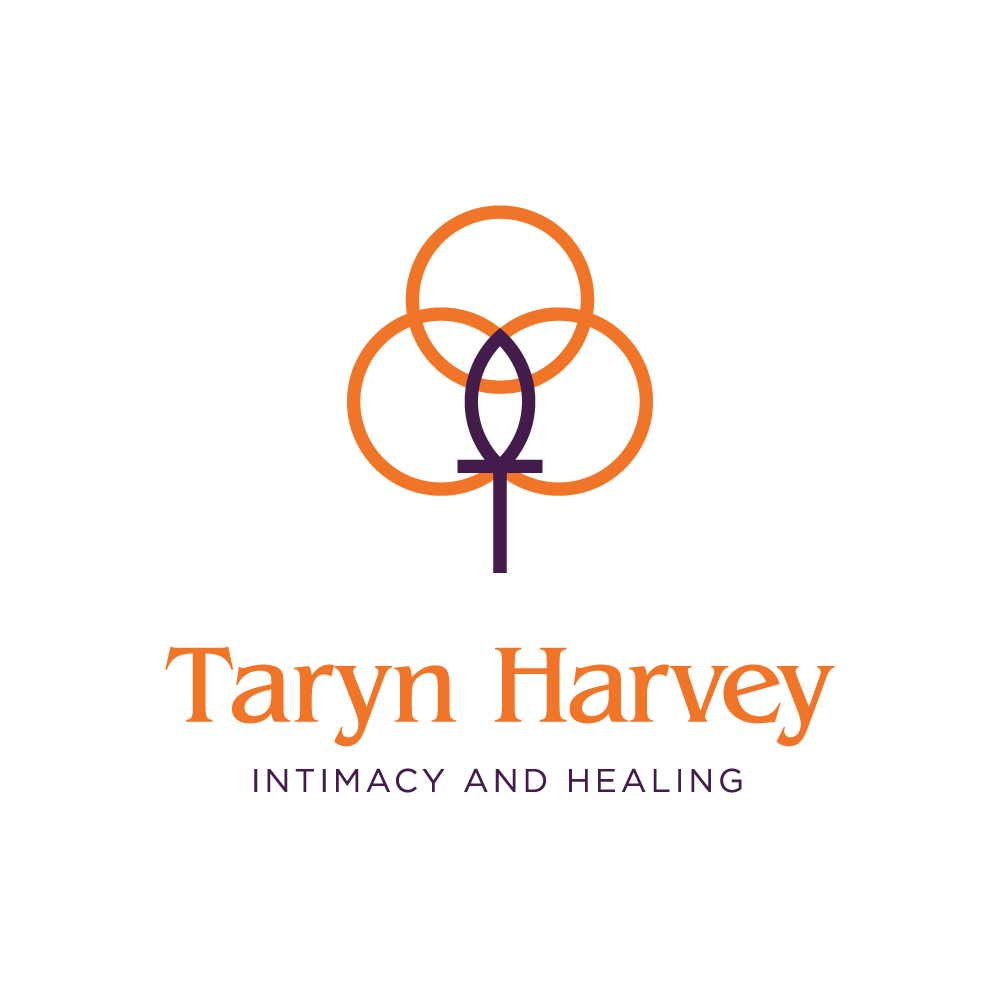 Transformational Healing with Taryn