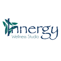 Innergy Wellness Studio