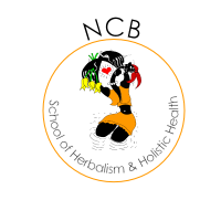 NCB School of Herbalism & Holistic Health