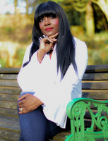 Nichole Wynter - Business Coach