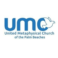 United Metaphysical Church of the Palm Beaches