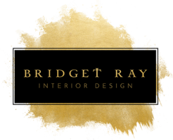 Bridget Ray Interior Design