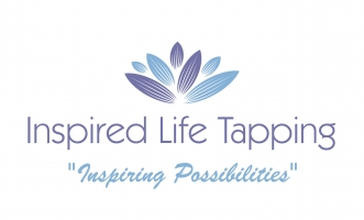 Inspired Life Tapping