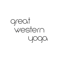 Great Western Yoga