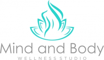 Mind and Body Wellness Studio