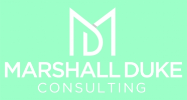 Marshall Duke Consulting