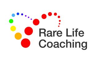 Rare Life Coaching & Matchmaking