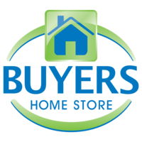 Buyers Home Store