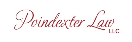 Poindexter Law LLC
