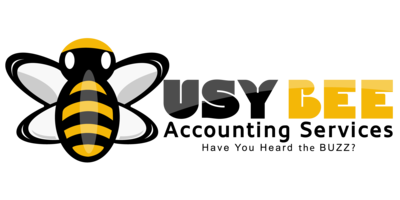 Busy Bee Accounting Services