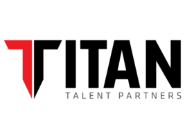 Titan Talent Partners
