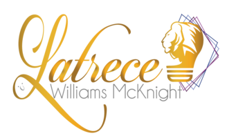 Latrece Williams McKnight Coaching & Consulting