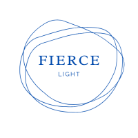 FIERCE LIGHT Collective