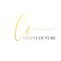 Cindy Couture Photography