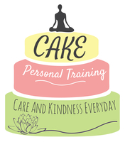 CAKE Lifestyle and Personal Training