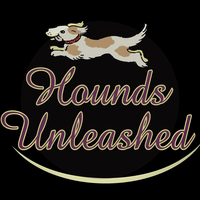 Hounds Unleashed