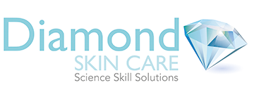 Diamond Skin Care