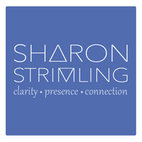 Strimling Consulting Group
