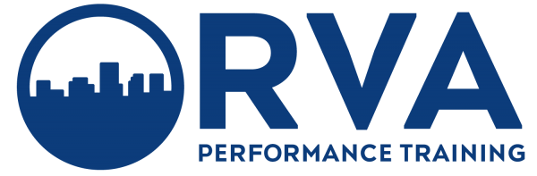RVA Performance Training