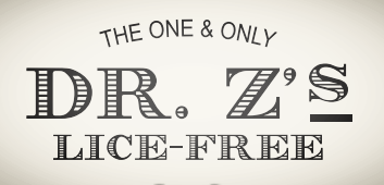 Dr.Z's Lice Free Treatment Clinic