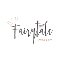 Fairytale Lashes & Spa