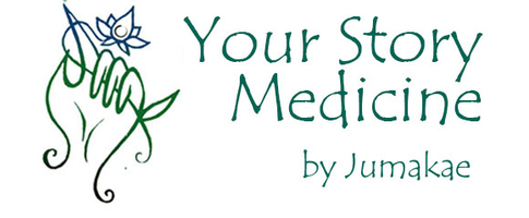 Your Story Medicine