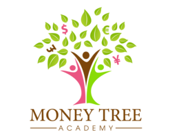 Money Tree Academy