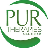Purtherapies
