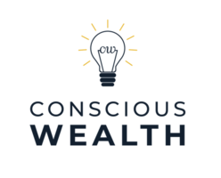 Conscious Wealth