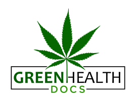 Green Health Docs