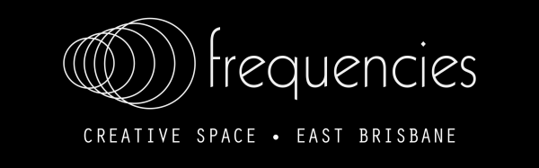 Frequencies Studio Pty Ltd