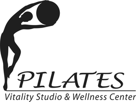 Pilates Vitality Studio & Wellness Center
