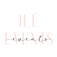 ILÉ EVENTS