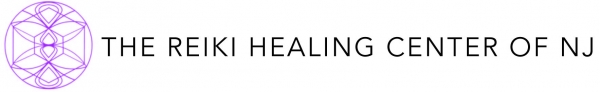The Reiki Healing Center of NJ