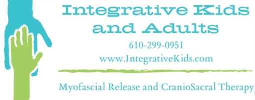 Integrative Kids and Adults