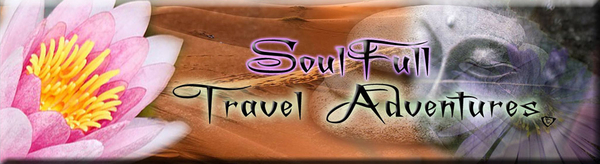 SoulFull Travel Adventures