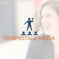 Downstage Media Calendar