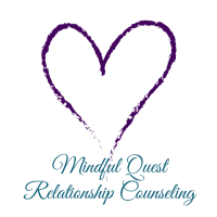 Mindful Quest Relationship Counseling