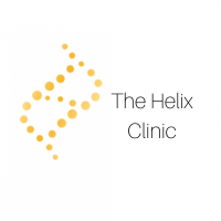 The Helix Clinic