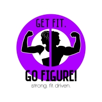 Get Fit. Go Figure! LLC