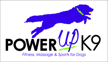 Power Up K9, LLC