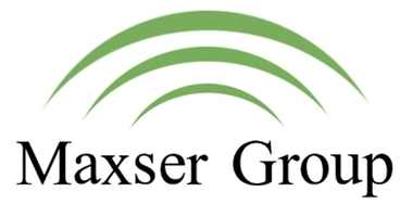 Maxser Group