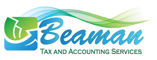 Beaman Tax and Accounting Services