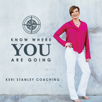 Keri Stanley Coaching